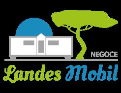 logo-landesmobil-big2